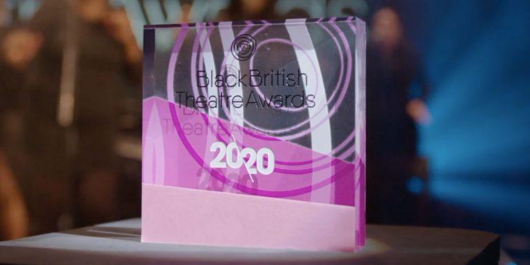 BTA 2020